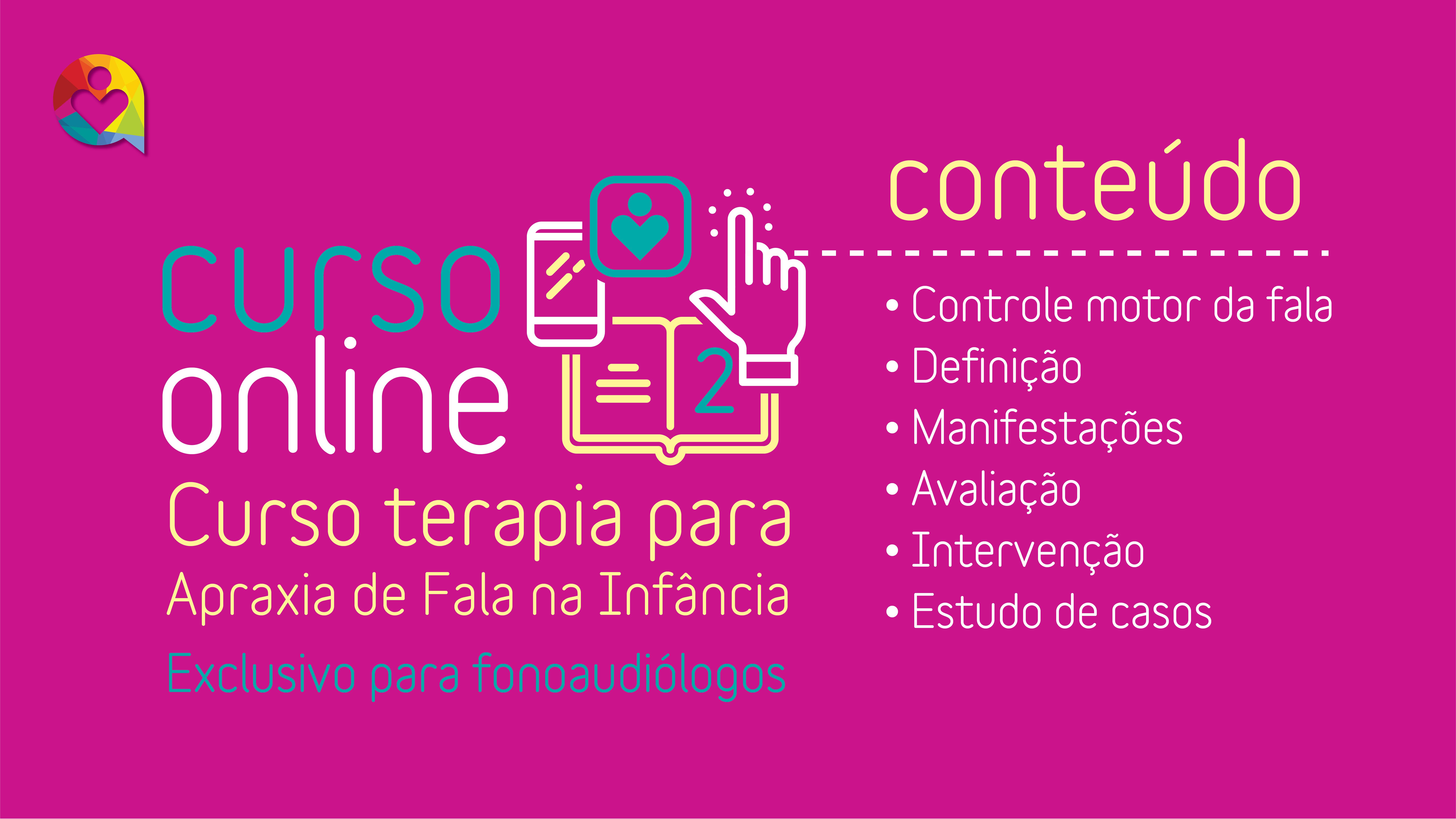 Apraxia lcurso online 2ed 2019 05