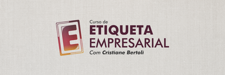 Etiqueta empresarial 05 05 03
