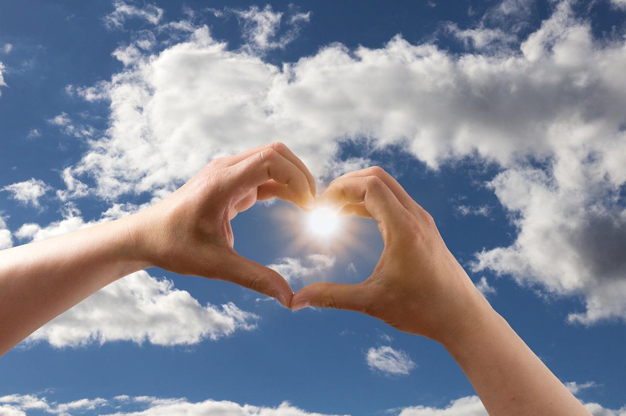Love 1672154 1280