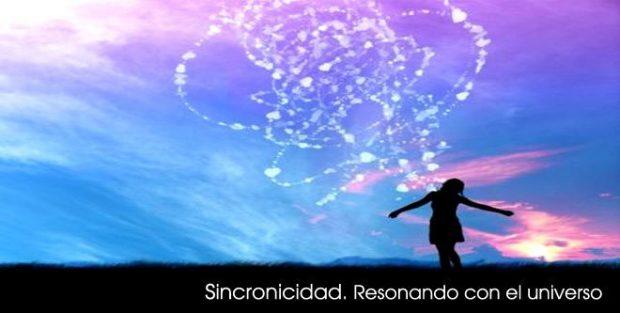 Hermandadblanca org banner articulo sincronicidad 620x313