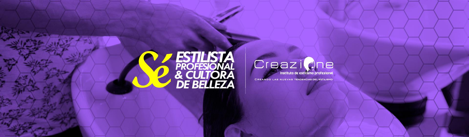 Belleza eadbox