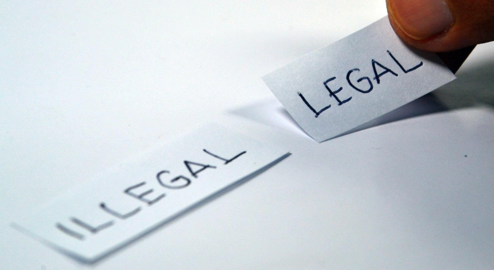Legal 1143114 1920%20 %20copy
