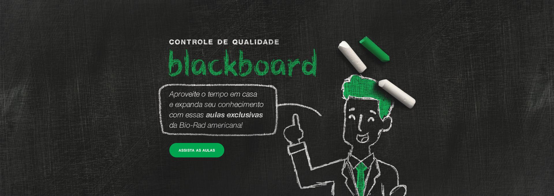 Home qsd blackboard