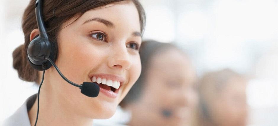 Papel del servicio de atenci%c3%b3n al cliente de una empresa