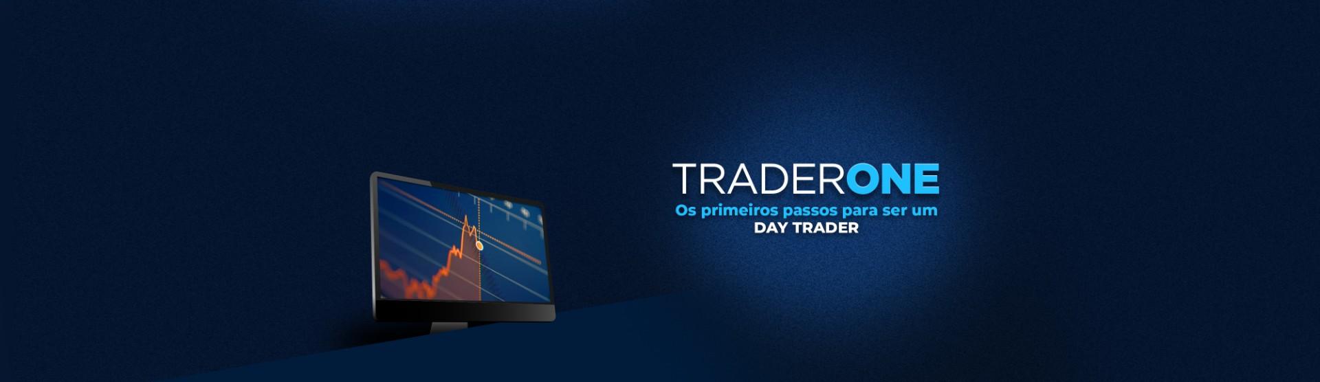 Traderone bg ead%20 1
