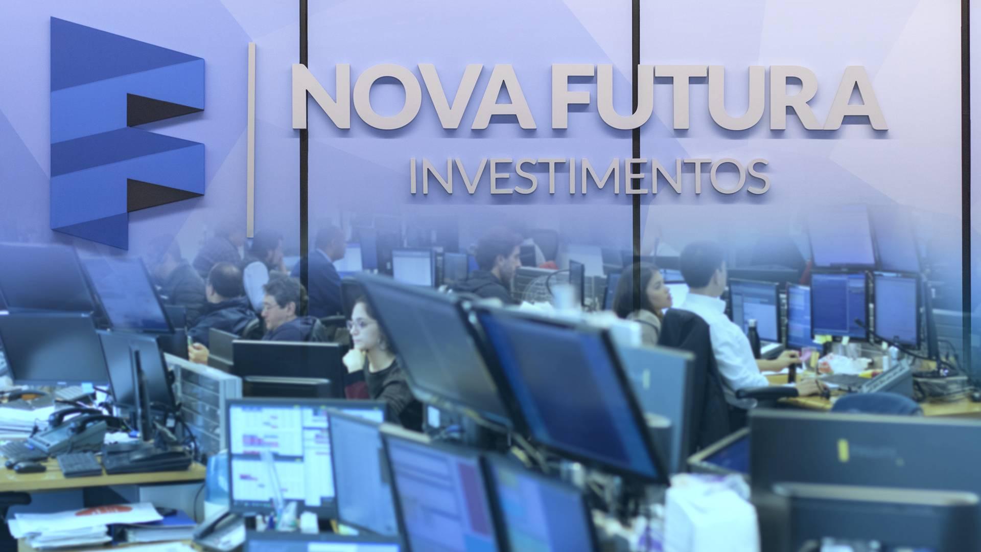 Banner 1920x1080 novafutra 2%20 1