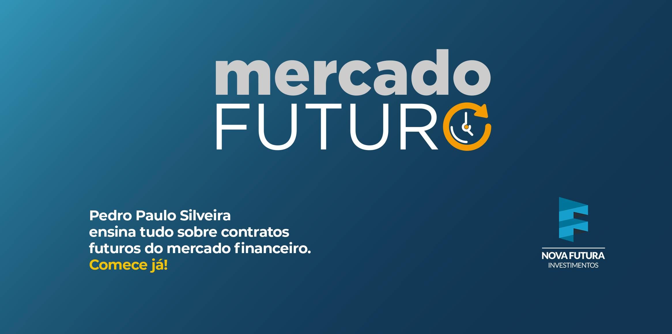 Mercado futuro bg