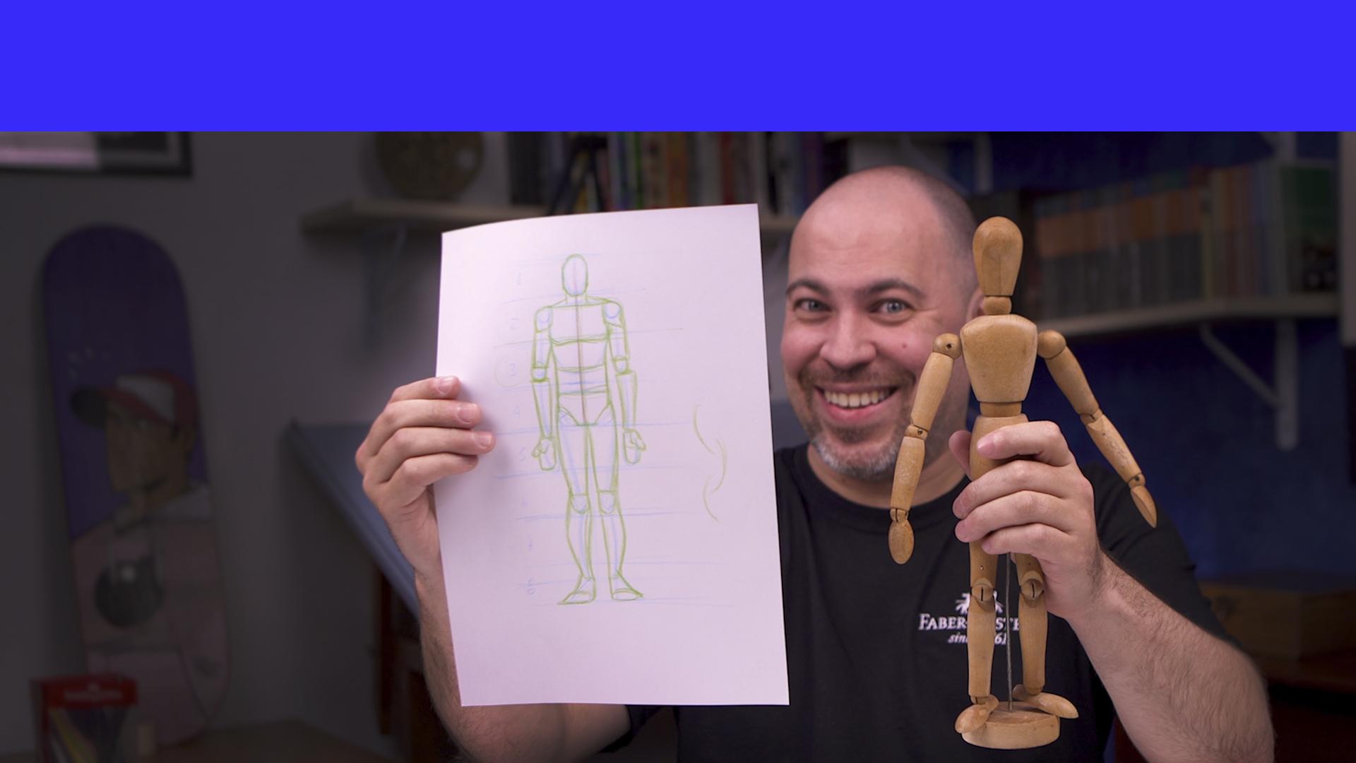 Banner%20home%20eadbox anatomia propor%c3%a7oes