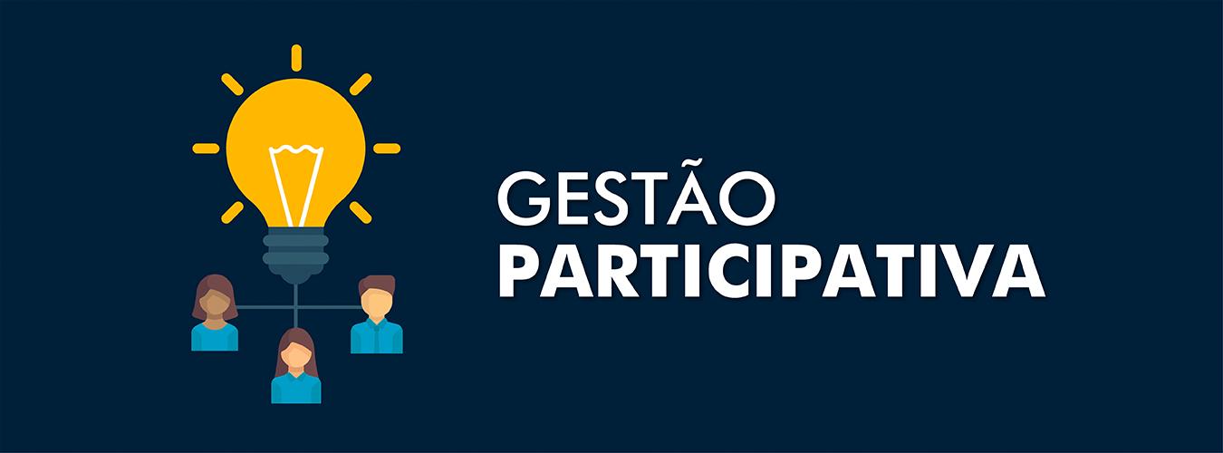 Gestao participativa