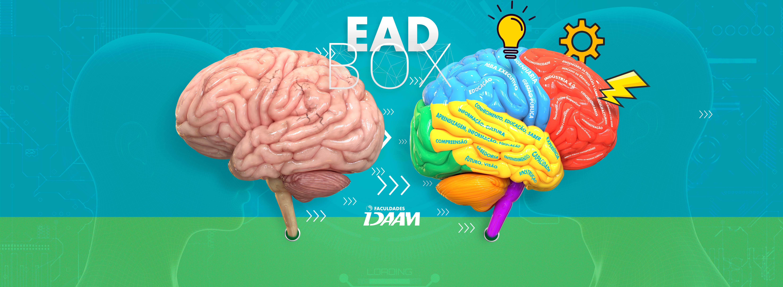 Ead box