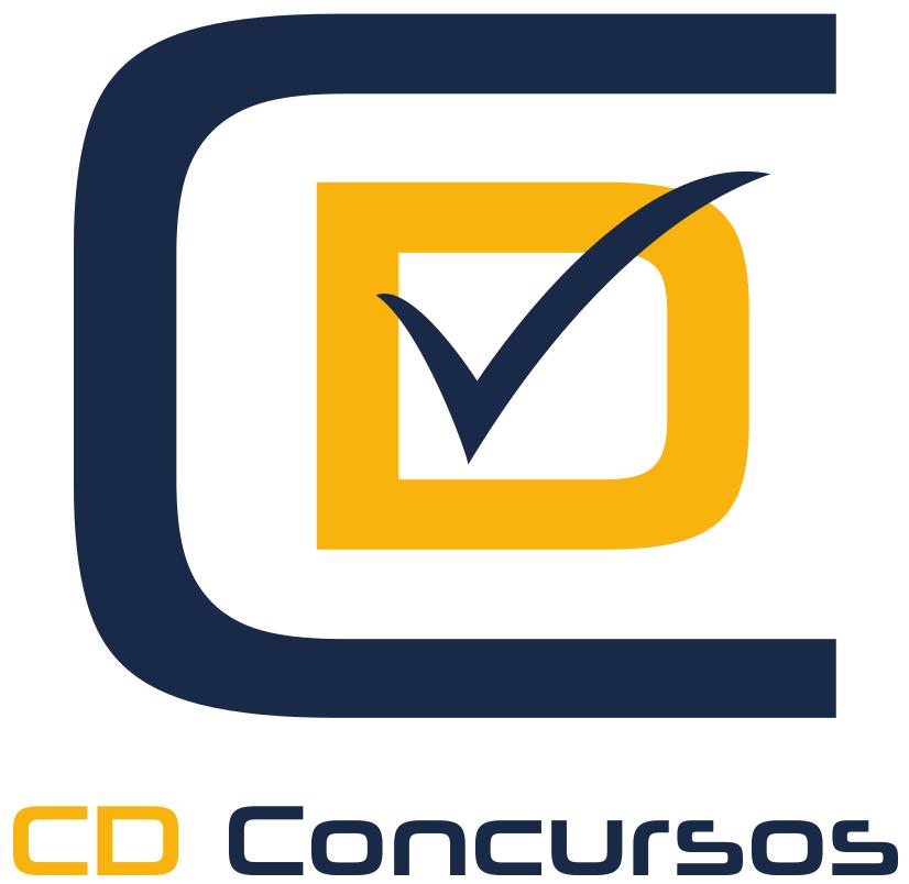 cd concursos