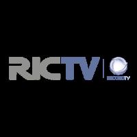 Logo RIC