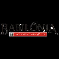 Logo Babilônia