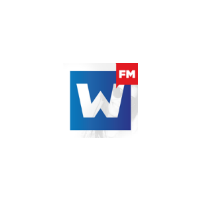 Logo Radio Woods