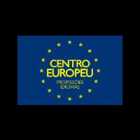 Logo Centro Europeu