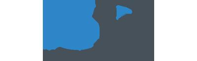 Logo IS TV
