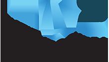 Logo Instituto Supra