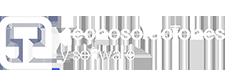Logo tecno