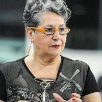 Professora Lurdinha Machado