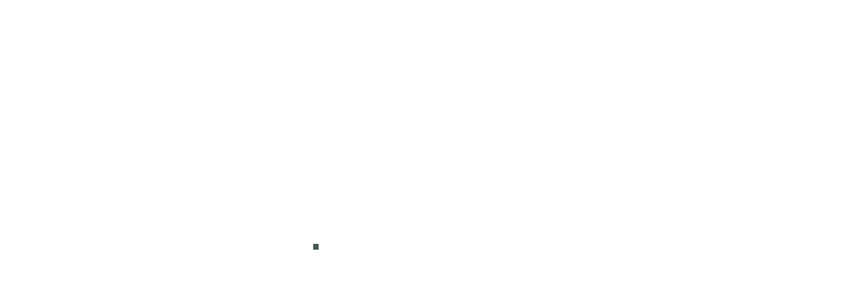 Logo clavis 1