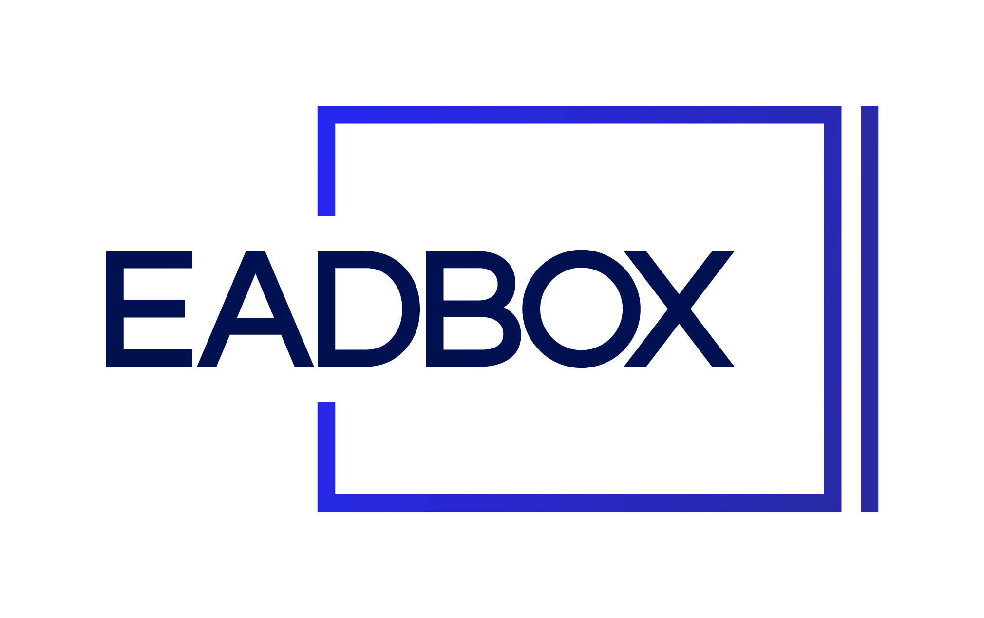 Plataforma LMS Eadbox. Crie cursos online, venda cursos online e tenha sua própria loja de cursos.