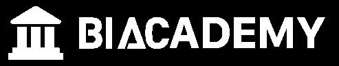 Logo versa%cc%83o 2