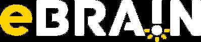 Curso on-line para mercado imobiliário | eBrain