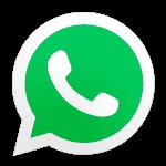 WhatsApp ESV