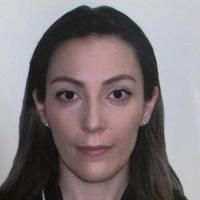 Descrição: https://media.eadbox.com/system/uploads/medium/file/5c688c238ba8e900612276b7/PauloArruda.png