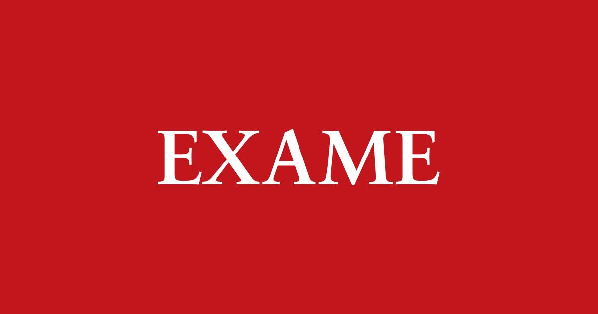 daniel-lucco-exame