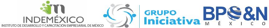 INDEMEXICO Instituto de Capacitación y Desarrollo Empresarial
