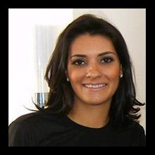 Profa. Carla Pinheiro