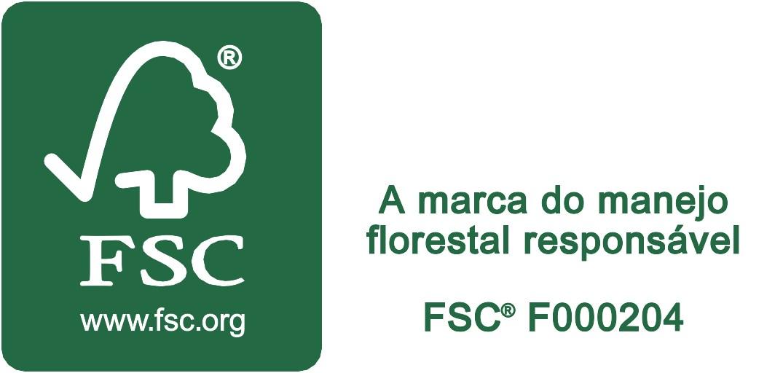 Saber FSC