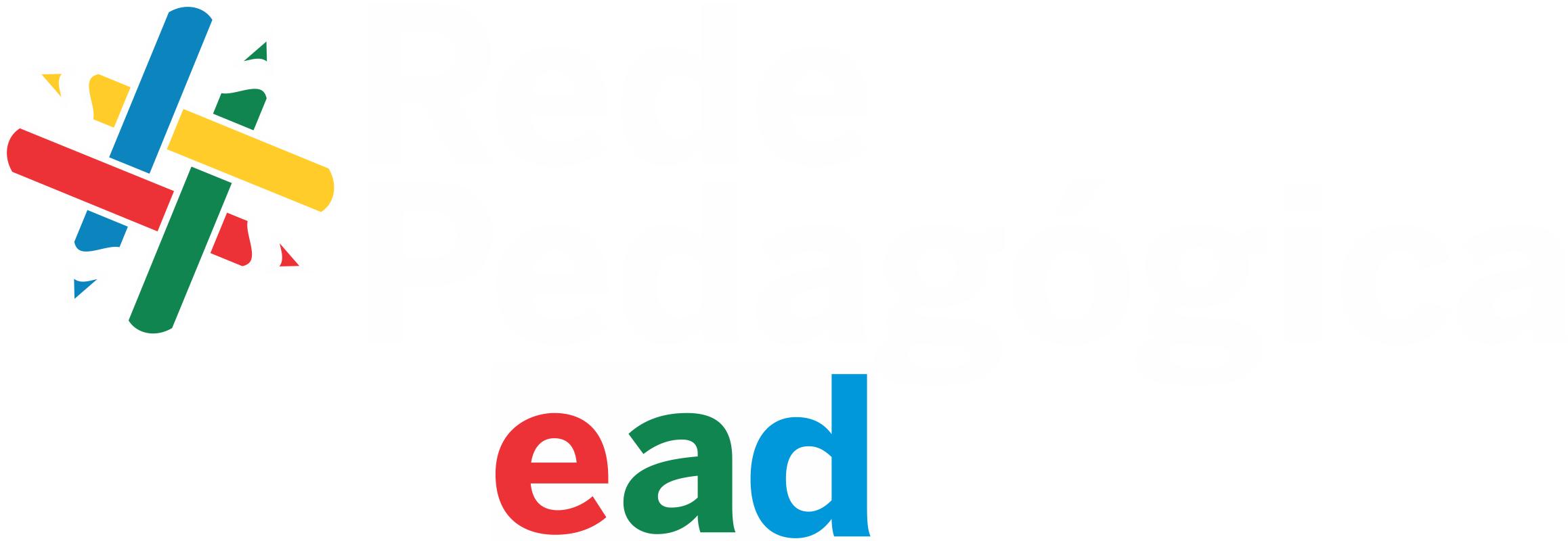Rede Pedagógica EAD