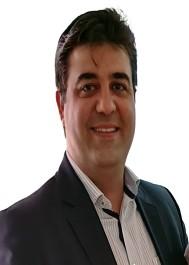 Roberto Lucas