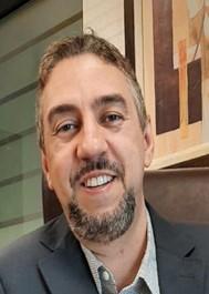 Roberto Duarte
