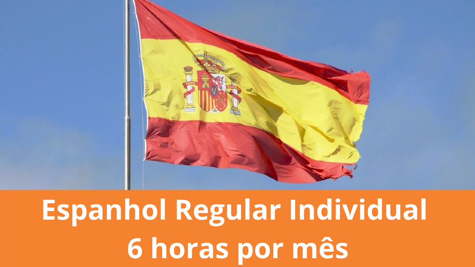 Espanhol%20regular%20 %204h%20 2