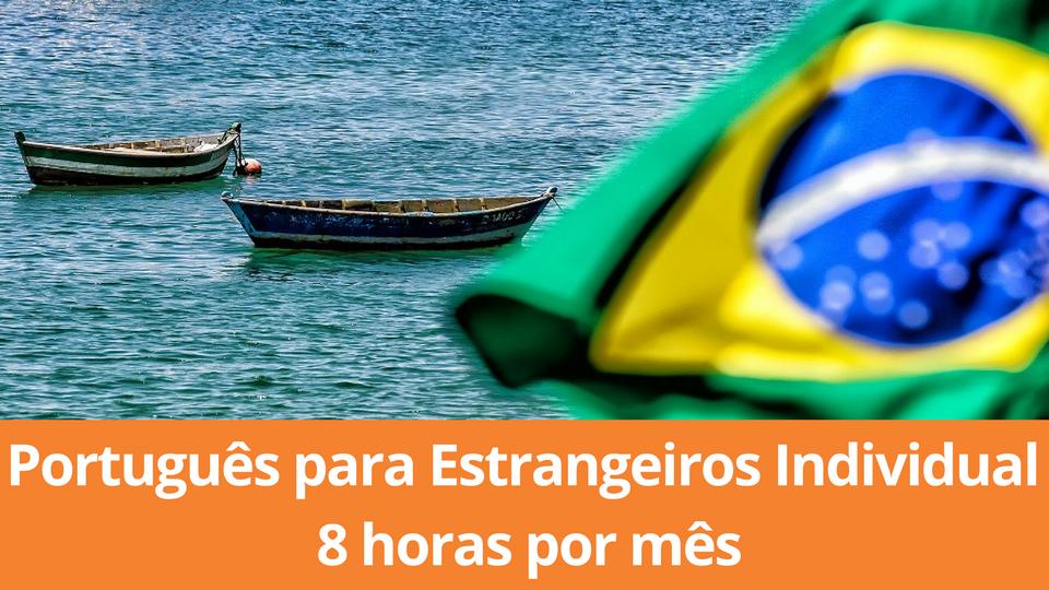 Portugues%204h%20 2