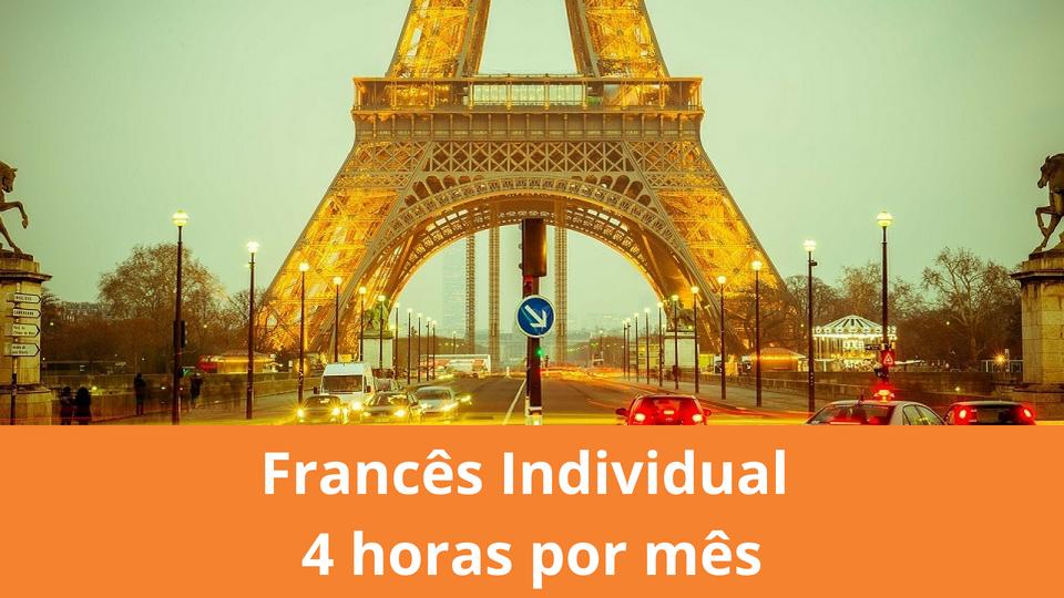 Franc%c3%aas%204h