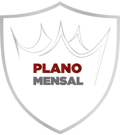 Planos%20universidade 01