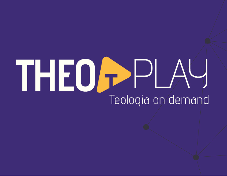 Theo play recuperado  01