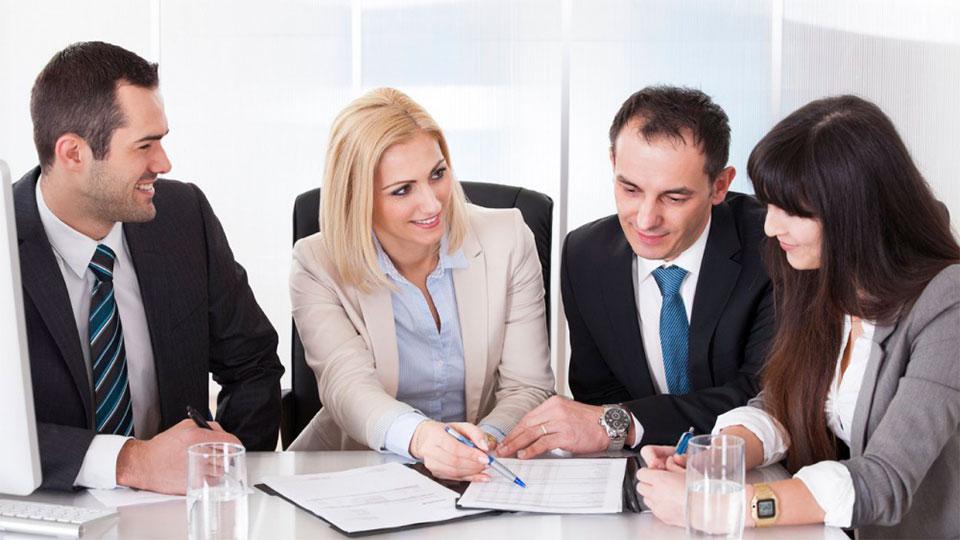 Coaching de negocios 2
