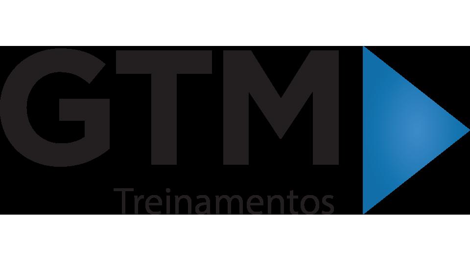 Gtm%20treinamento1