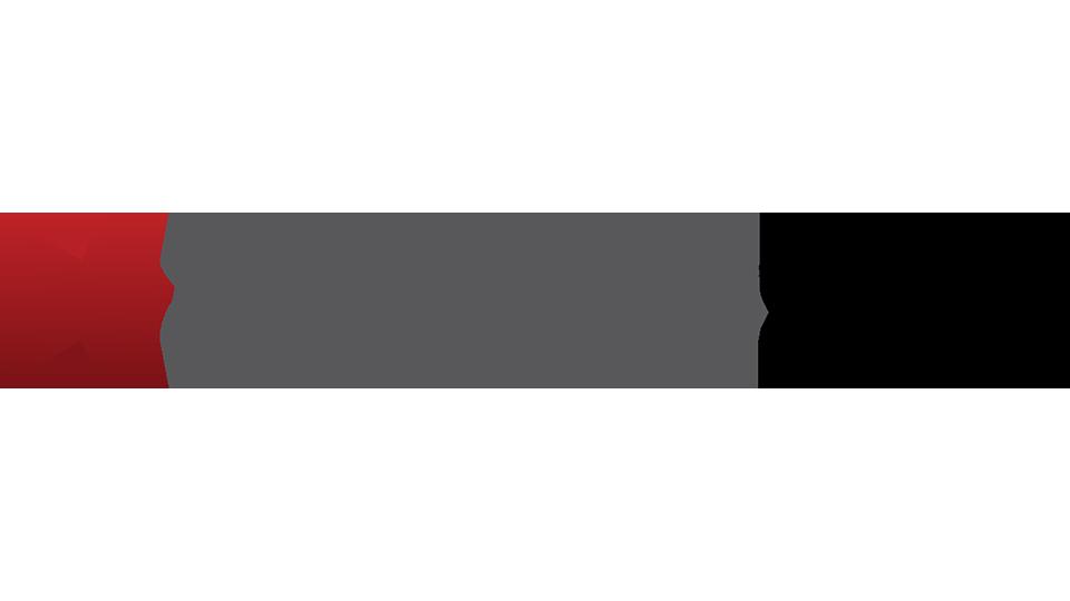 Academiaspcm 960x540