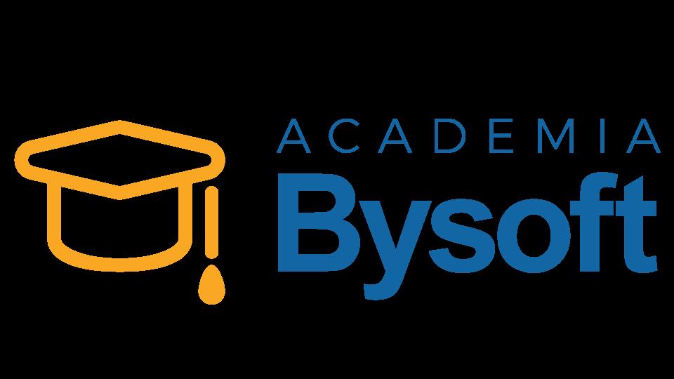 Logotipo academia 960x540