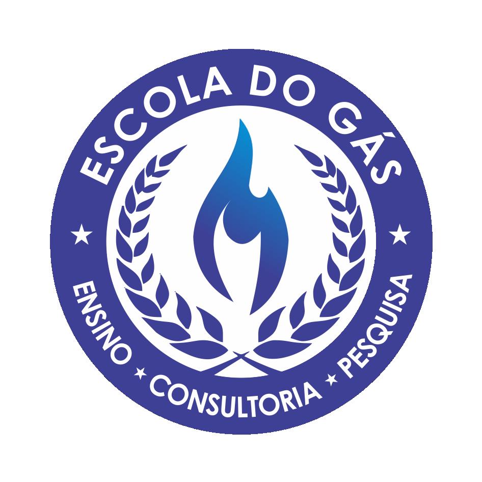 Logotipo%20escola%20do%20g%c3%81s