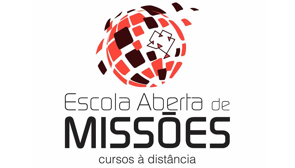 Logo eam 1