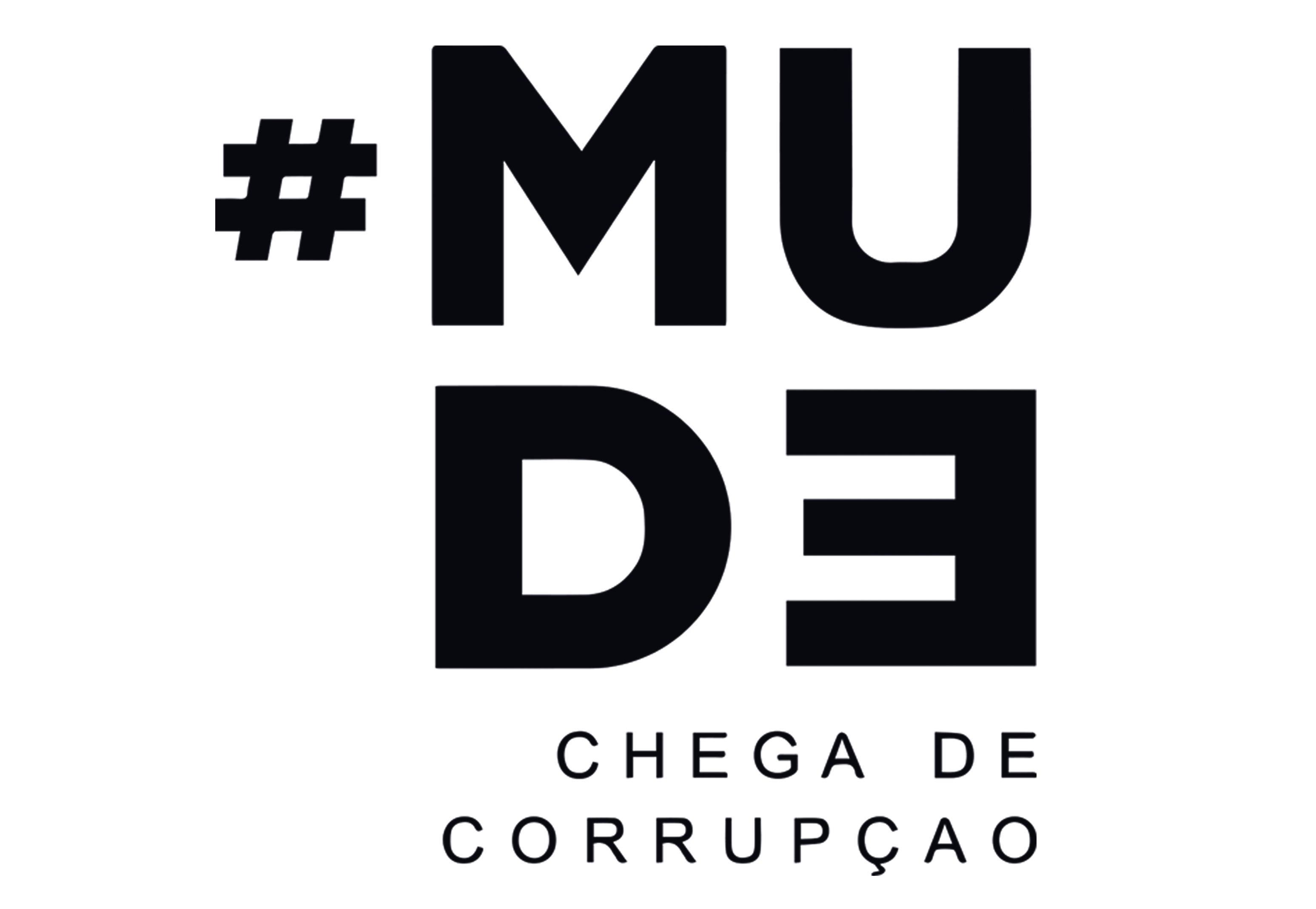 Logo mude 262x181