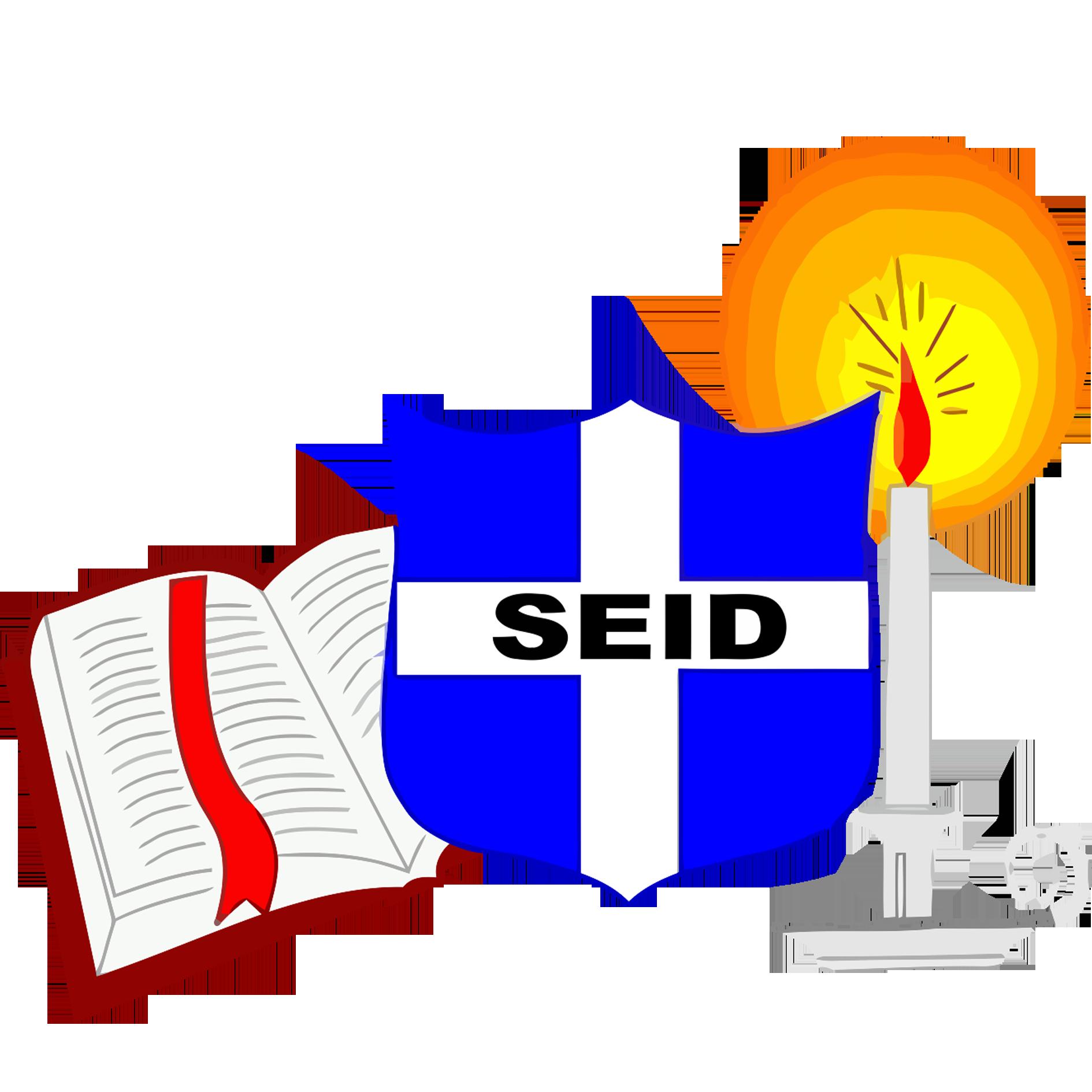 Logo%20seid
