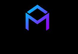 Logo namesa 262